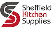 Sheffield Kitchen Supplies